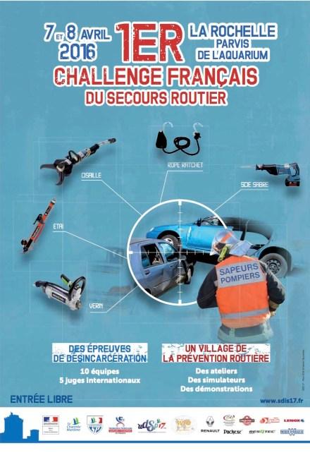 Challenge SR 2016_Flyer A5_s