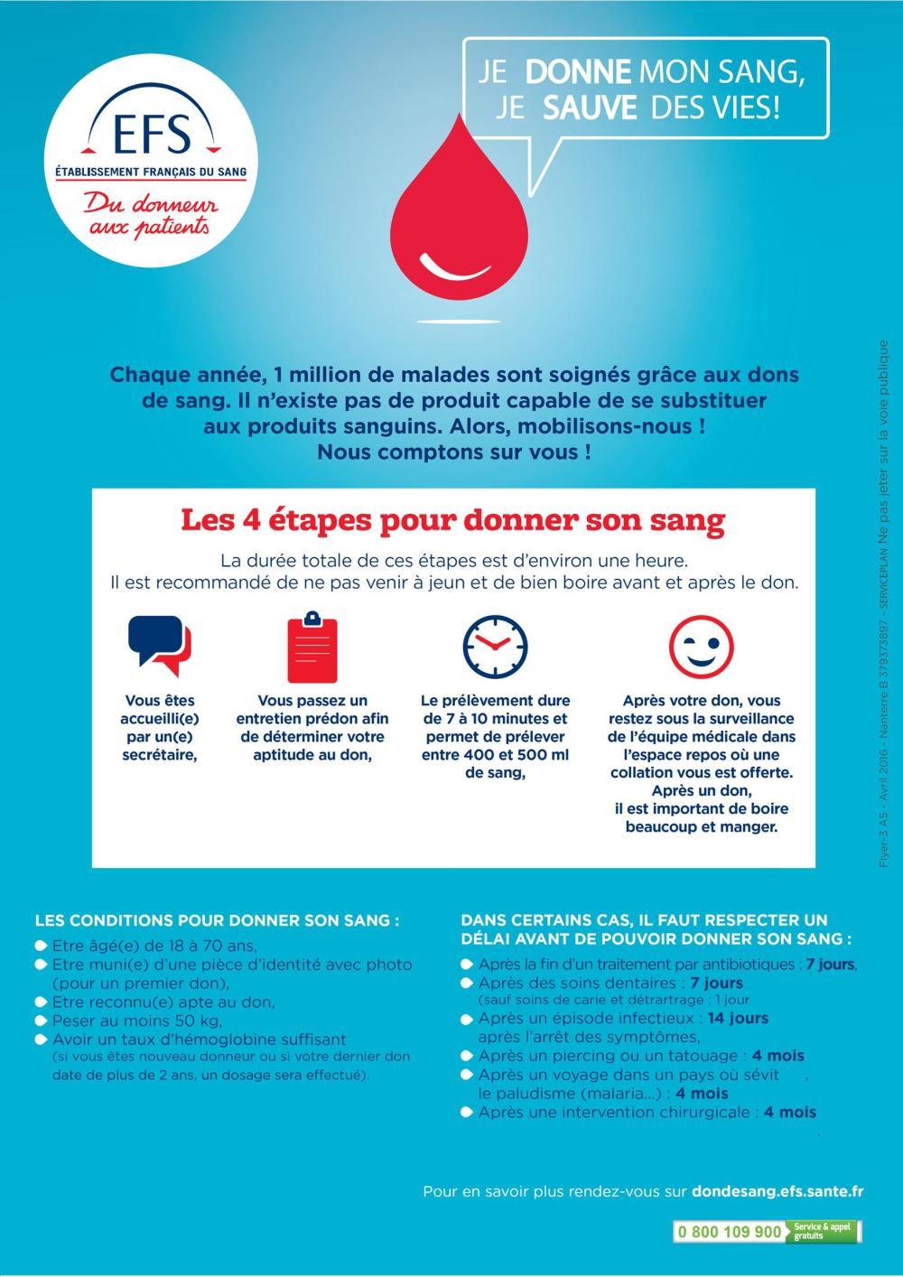 don du sang (1).jpg