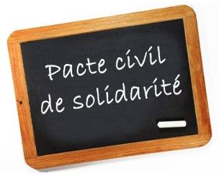 pacte_civil_solidarite