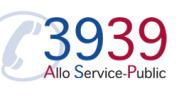 3939-allo-service-public-le-numero-officiel-du-renseignement-administratif_large
