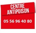 centre anti poison