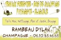 Pub Rambeau