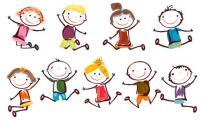 petits-dessins-enfants-1