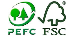 Easyrecyclage_PEFC_FSC