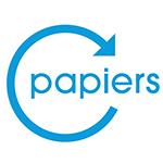 Easyrecyclage_logo_papier