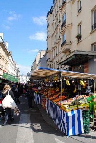 Paris Moments