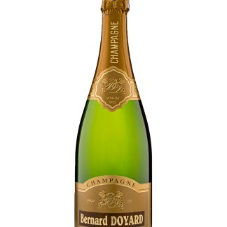Bernard Doyard Cuvée Traditionnel