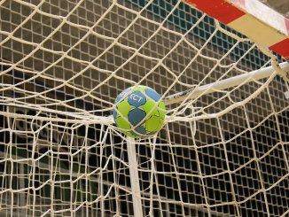 Håndbold VM kvinder