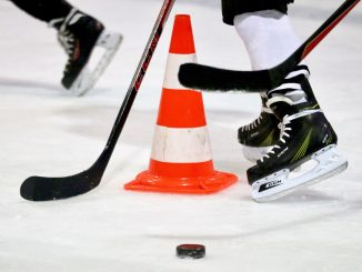 Ishockey odds