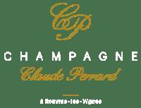 Champagne Perrard
