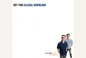 Illegaldownload