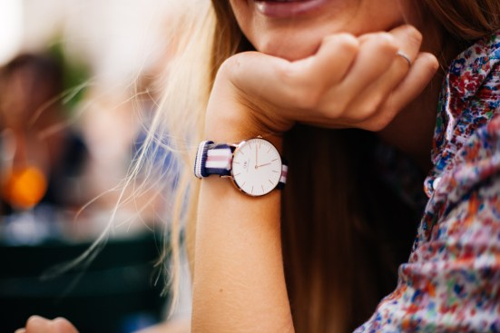 watch-timepiece-woman-wearing-wrist-hand-girl
