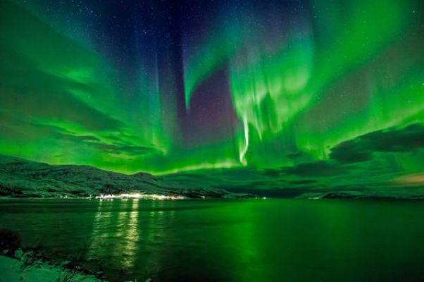 aurore.jpg