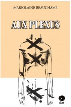 auxplexus
