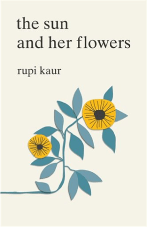 sunandflowers