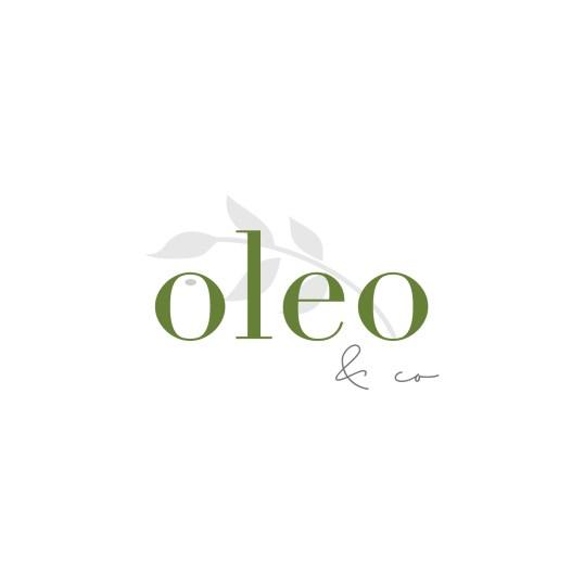 3.Oleo&co.jpg