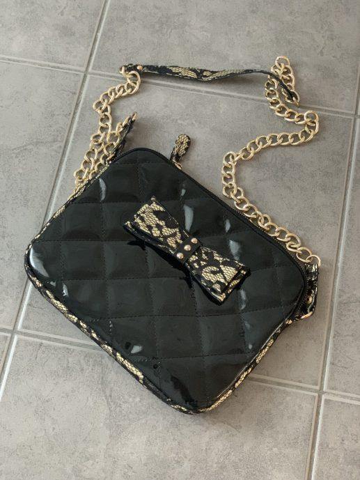 Ce sac!!!