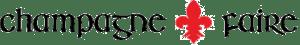 Champagne Faire Logo
