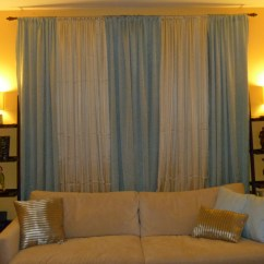 How To Decorate Large Living Room Windows Images For Traditional Rooms Design Without Blindsgalore Blog Sources Champagne From Beer