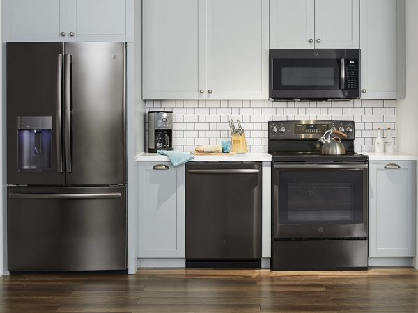 best buy kitchen appliances wire rack we fell in love with ge s sexy new at