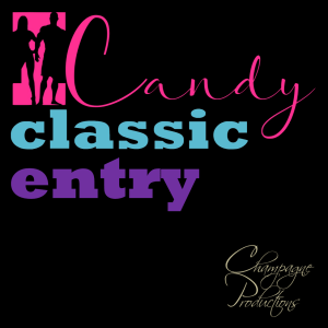 iCandy Entry