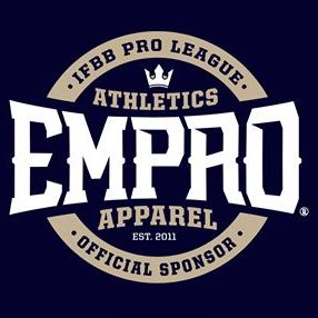 EMPro Athletics Apparel