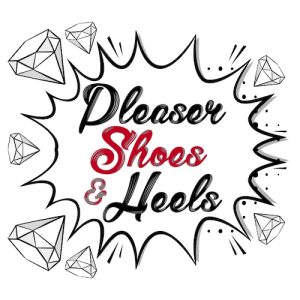 Pleaser USA Shoes & Heels