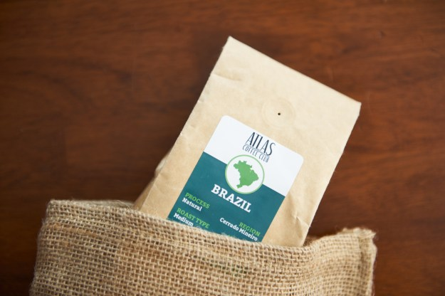 3 Easy Ways to Upgrade Your Breakfast with Atlas Coffee