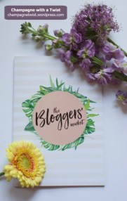The Bloggers' Market