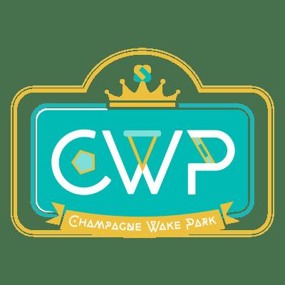 Champagne Wake Park - Wakeboard - OIRY