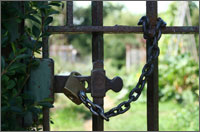 Locked-garden-gate-web