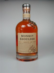 072910_monkey_shoulder_whiskey_1