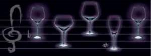 wine-music1
