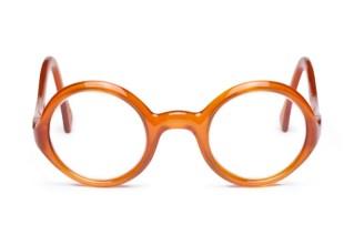 035-lunette-en-ecaille-extra-blonde-modele-seguin_Z3I4831-front-maison-bonnet-700