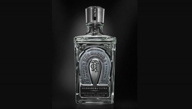 herradura-tequila-ultra-01