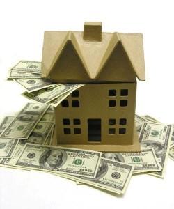 Real Estate Investments in Champaign - Urbana, IL