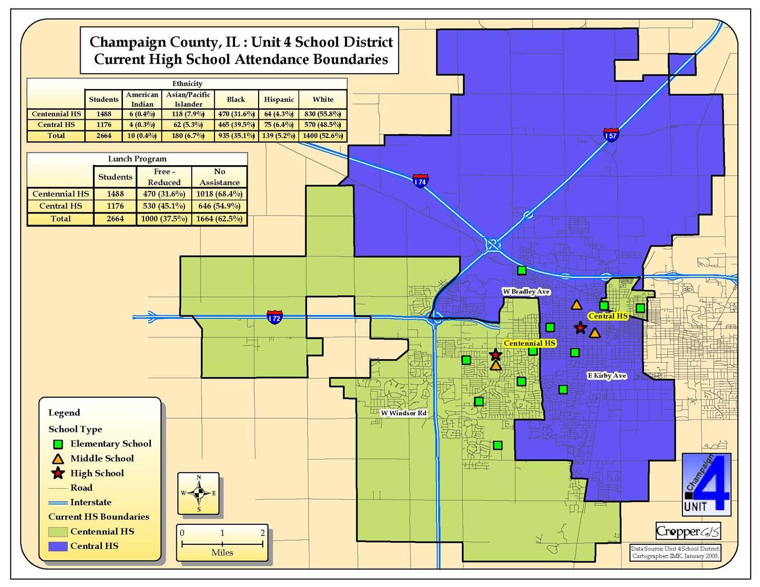 redistrict-map1