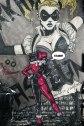 HarleyTramp12x18