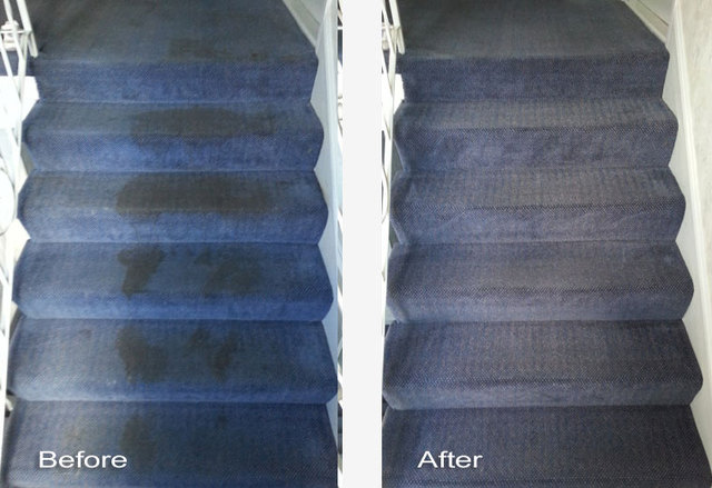carpet-before-and-after-759x521