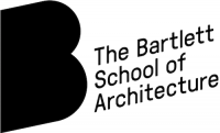 UCL The Bartlett School of Architecture