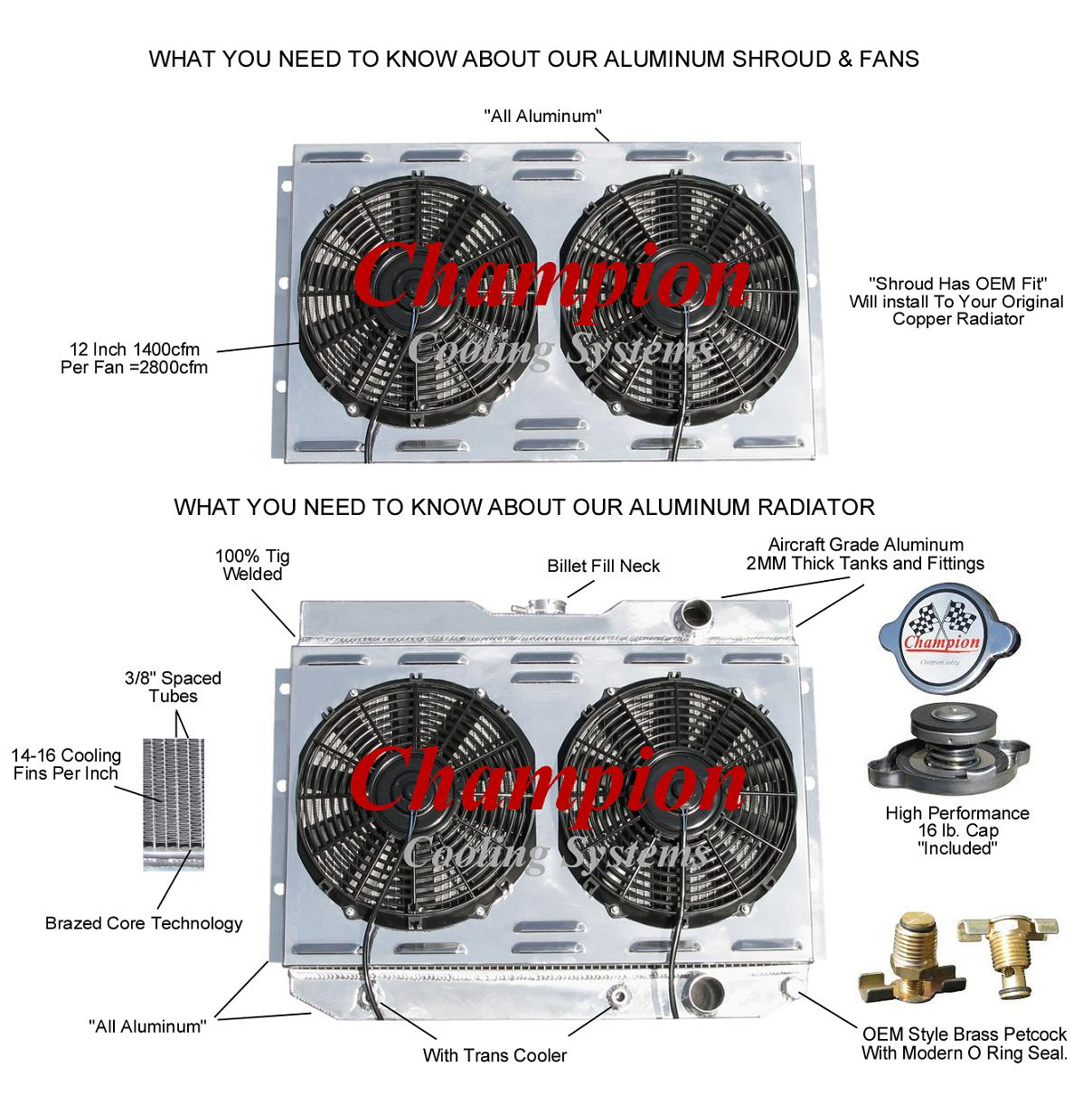 hight resolution of champion radiators fan wiring diagram wiring library rh 21 skriptoase de 1950 studebaker champion wiring diagrams haynes ld 4100r dumpmaster wiring diagram