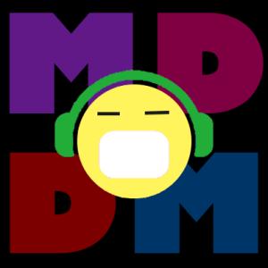 About – 【MDMD「英樂」日記】西洋搖滾樂團推薦