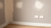 Sheetrock & Ceiling Repair - Champion Home Repair