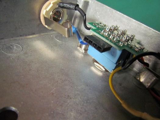 demo-box-footswitch-socket