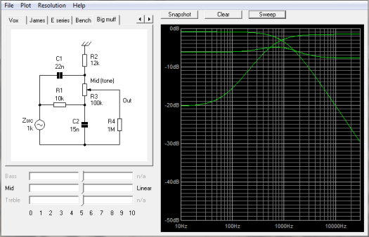 original-cl-tone-stack-switch-off