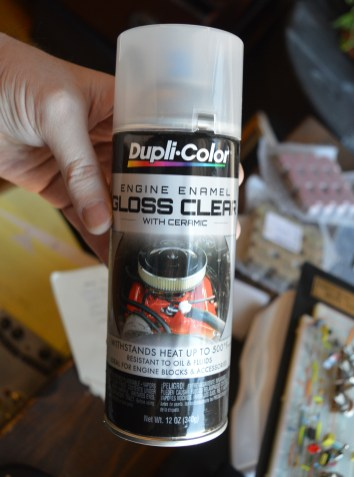 dupli-ceramic-gloss