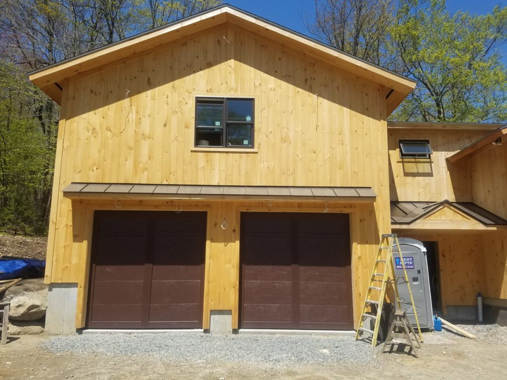 American Garage Home - 18921108_1917484155176818_8144839044143682987_o-1024x768_Amazing American Garage Home - 18921108_1917484155176818_8144839044143682987_o-1024x768  Trends_99848.jpg