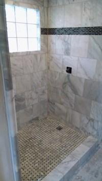 Bathroom Remodel Phoenix - [audidatlevante.com]