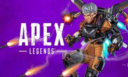 Apex Legends No Servers Found, Server EA Down dan Tidak Bisa Tersambung, Bagaimana Solusinya?