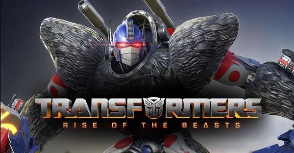 Transformers Rise of the Beasts Diungkap Sutradara Steven Caple Jr.